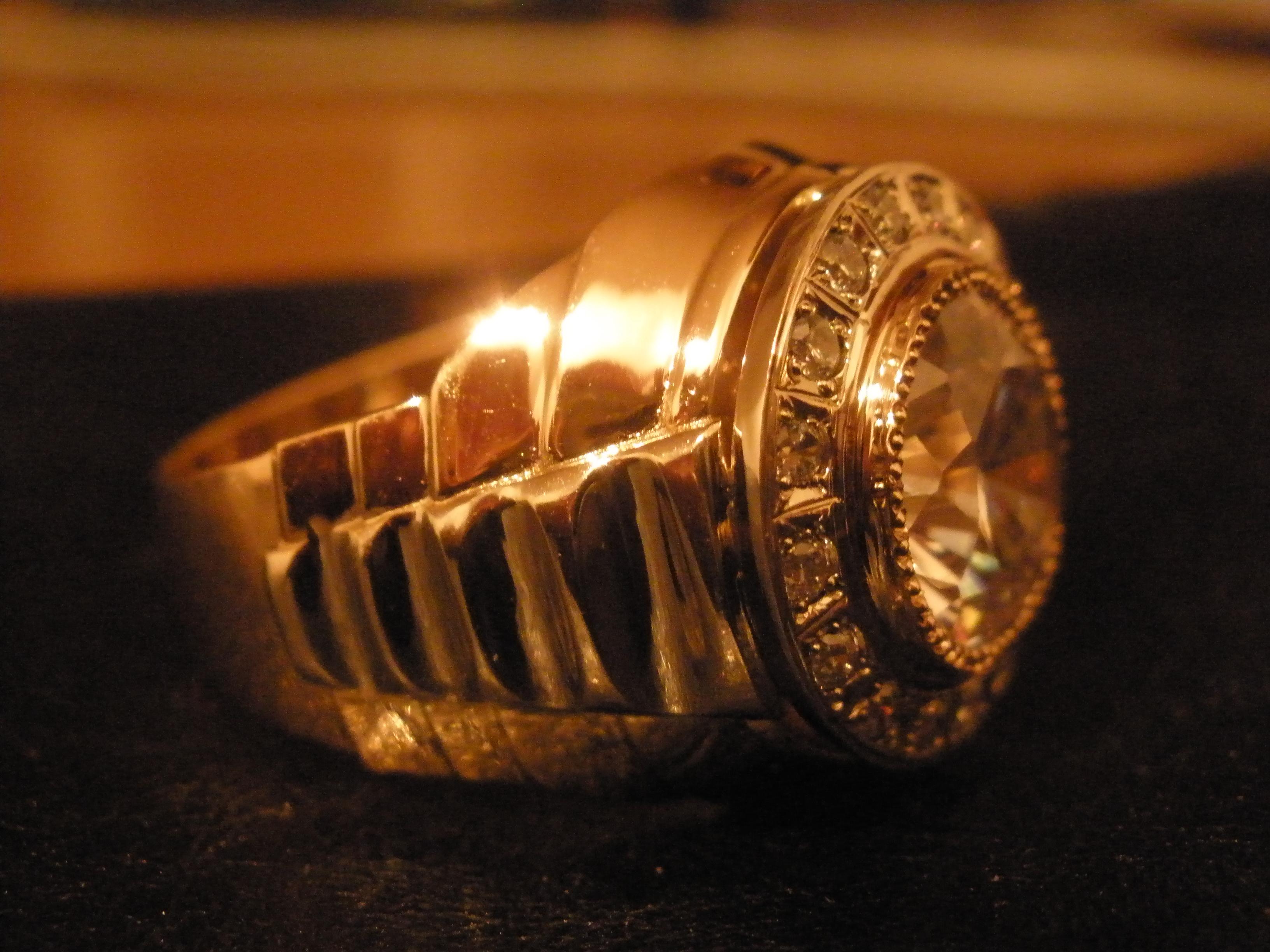 Серебряные кольца мужские печатки. Причёски. Лучшие картинки со всего интернета