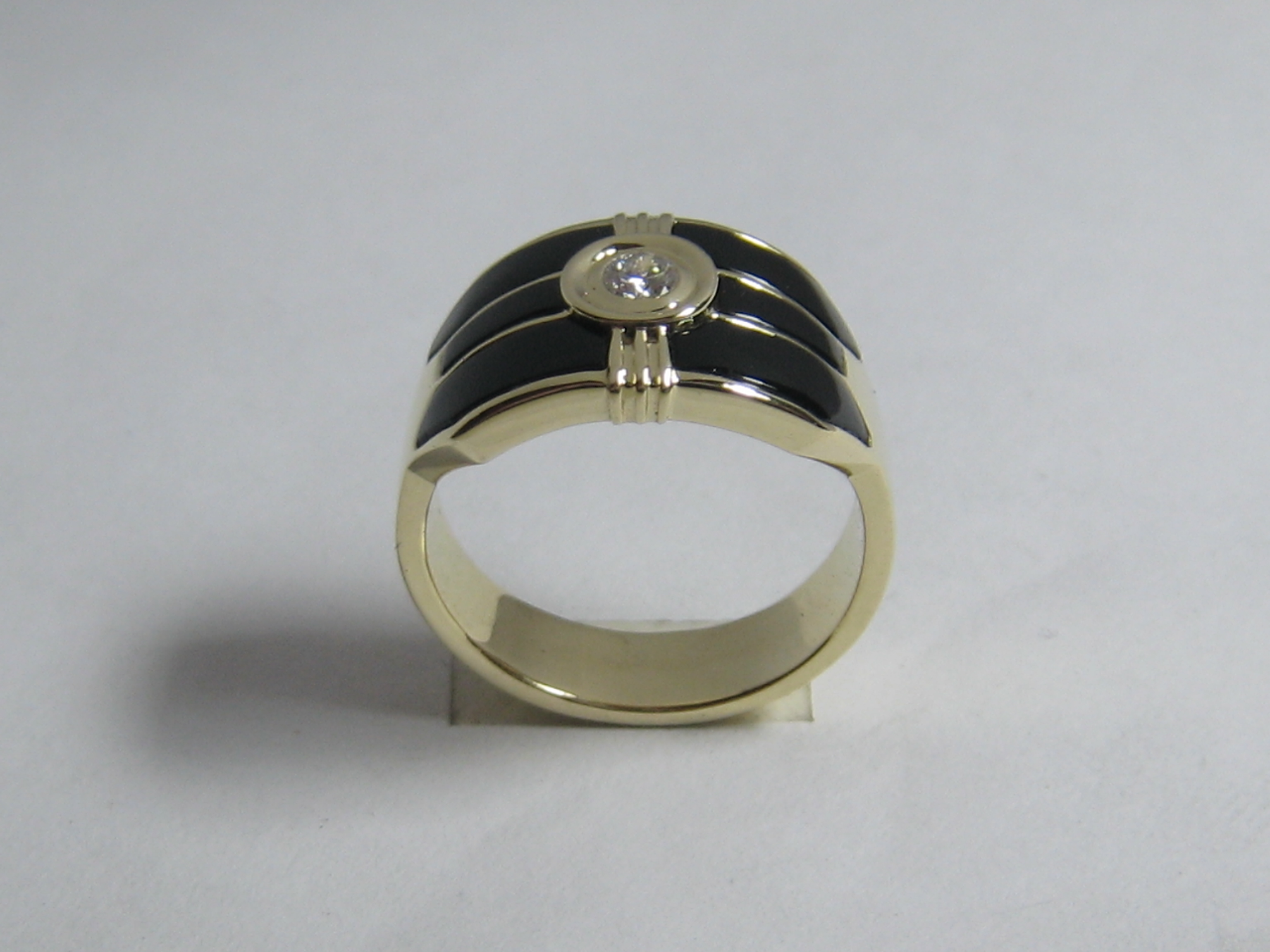 Мужские перстни серебро украина